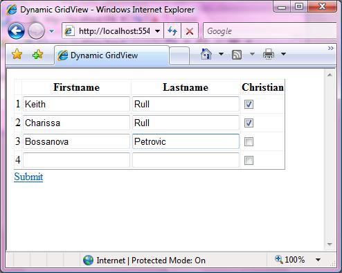 dynamiggridview03.jpg